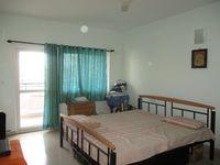 1D804: Bedroom 2