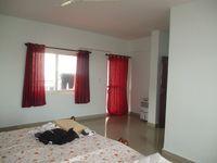 1D804: Bedroom 4