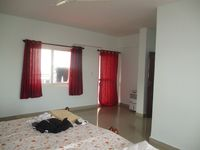 10A8U00320: Bedroom 4