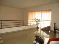 1D804: Hall 2
