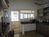 1D804: Kitchen 1