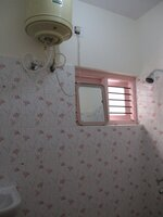 Sub Unit 15S9U01305: bathrooms 1
