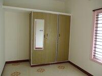 Sub Unit 15S9U01305: bedrooms 1
