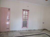 Sub Unit 15S9U01305: halls 1