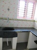 Sub Unit 15S9U01305: kitchens 1