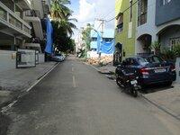 Sub Unit 15S9U01305: parkings 1