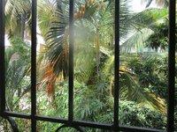 14J7U00017: Balcony 3