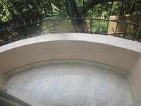 14J7U00017: Balcony 5