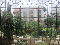 14J7U00017: Balcony 4