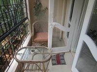 14J7U00017: Balcony 1