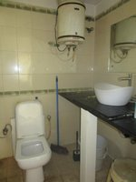 14J7U00017: Bathroom 1