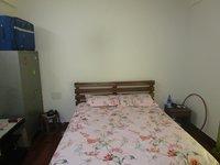 14J7U00017: Bedroom 1