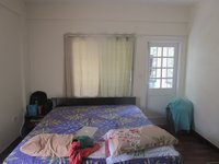 14J7U00017: Bedroom 2