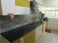14J7U00017: Kitchen 1