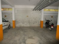 14J7U00017: parkings 1