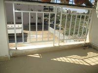 12F2U00022: Balcony 2