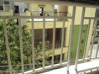 12F2U00022: Balcony 1