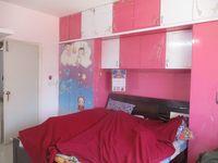 12F2U00022: Bedroom 2