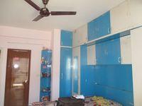 12F2U00022: Bedroom 1