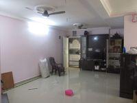 12F2U00022: Hall 1