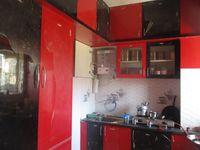 12F2U00022: Kitchen 1