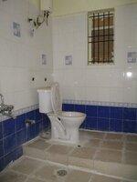 15J7U00273: Bathroom 3
