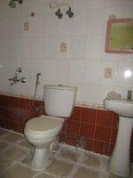 15J7U00273: Bathroom 2