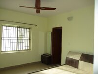 15J7U00273: Bedroom 2