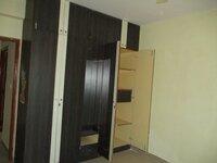 15J7U00273: Bedroom 3