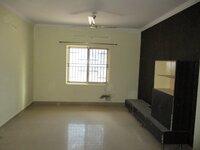 15J7U00273: Hall 1
