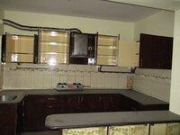 15J7U00273: Kitchen 1