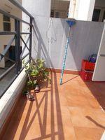 12M5U00015: Balcony 2