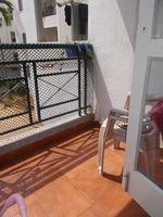 12M5U00015: Balcony 1