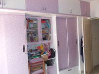 12M5U00015: Bedroom 2