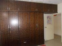 12M5U00015: Bedroom 1