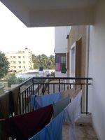 11NBU00327: Balcony 1