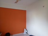 11NBU00327: Bedroom 1