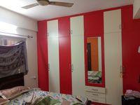 11NBU00327: Bedroom 2