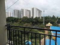 12J7U00373: Balcony 1