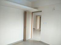 12J7U00373: Bedroom 2