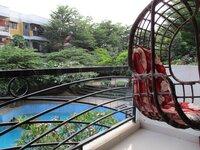 15A4U00263: Balcony 2