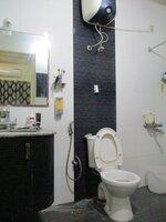 15A4U00263: Bathroom 1