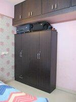 15A4U00263: Bedroom 3