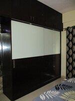 15A4U00263: Bedroom 1