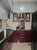 15A4U00263: Kitchen 1