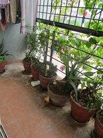 12J6U00502: Balcony 1