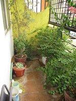 12J6U00502: Balcony 2