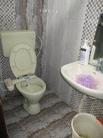 12J6U00502: Bathroom 2