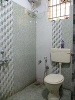 12J6U00502: Bathroom 1
