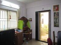 12J6U00502: Bedroom 3